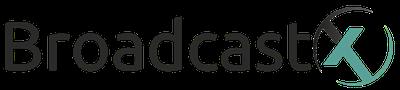 bcx logo black