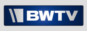 bwtv logo