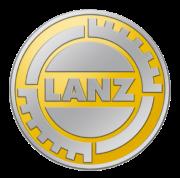 lanzlogo