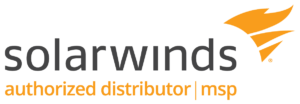 logo-solarwinds-msp