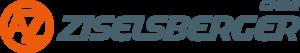 ziselsberger logo