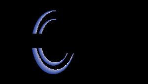 mscrm logo