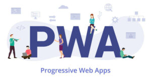 progressive web apps thumbnail